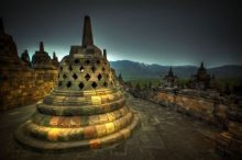 BOROBUDUR SUNRISE – TOUR PACKAGE JOGJA INDONESIA 2018 with a flexible all include rate and an excellent service