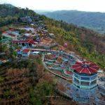 Wisata Gunungkidul Jogja/Yogya yang Eksotis dan Menakjubkan