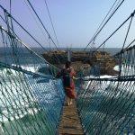 wisata gunungkidul jogja/yogya