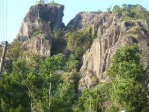 wisata gunungkidul