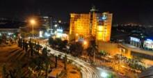 Wisata Semarang dan sekitarnya yang paling menarik