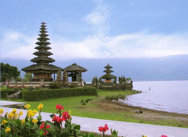Paket Wisata Bali Murah Start Jogja Bali Mana Saja