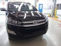 RENTAL MOBIL INNOVA REBORN SEMARANG MURAH – SEWA INNOVA REBORN SEMARANG