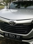 RENTAL MOBIL GRAND NEW AVANZA JOGJA  2019 – SEWA  MOBIL JOGJA
