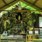 paket wisata rohani jogja
