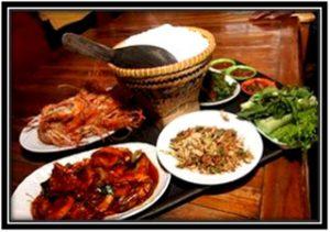 paket wisata kuliner jogja/yogya