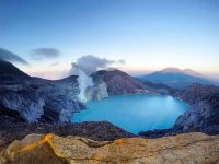 Wisata Banyuwangi Terbaru dan Ngehits yang Wajib Dikunjungi
