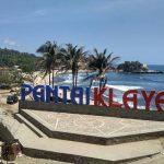 paket wisata open trip indonesia 2019