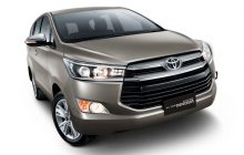 JOGJA RENT CAR INDONESIA With All Include Rate