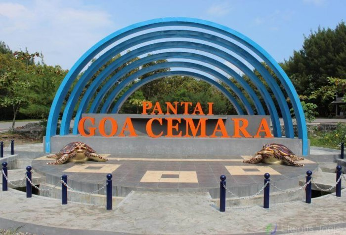 Paket Wisata Bantul Jogja Yogya Murah Dan Ngehit 2020